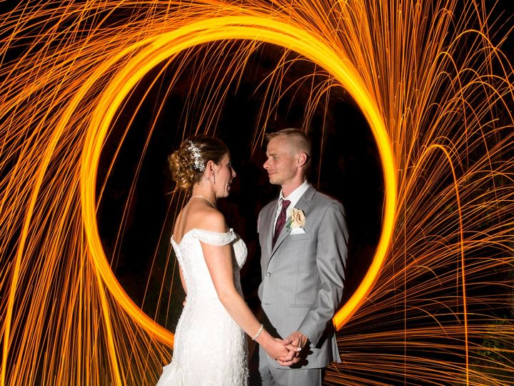 Tmx Screen Shot 2019 05 19 At 4 13 16 Pm 51 951840 1559661851 Allentown, Pennsylvania wedding photography