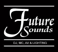 Future Sounds DJ Service