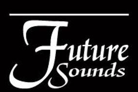 Future Sounds DJ Service