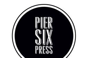 Pier Six Press