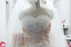 HoneyKnot Weddings