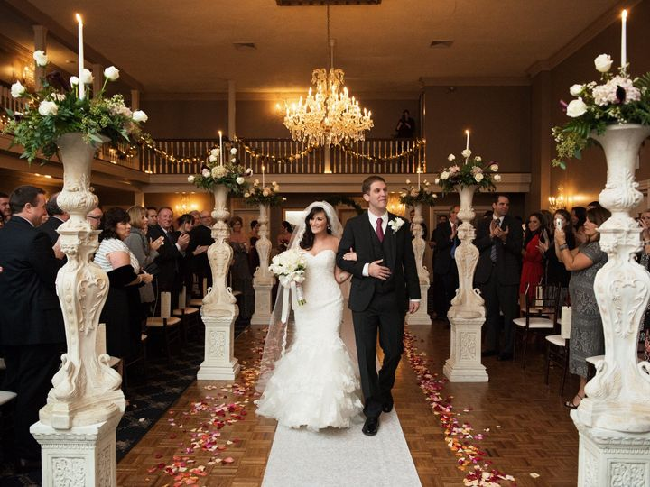 Tmx 1398353571367 Lowres 38 Hackettstown, NJ wedding venue