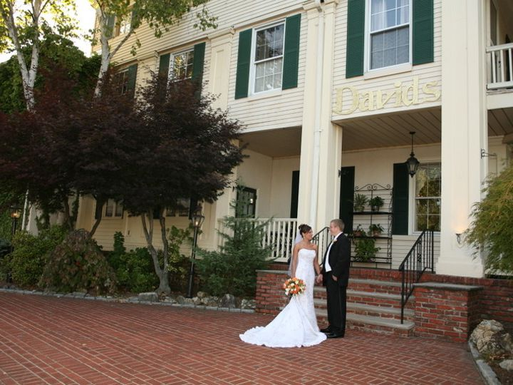 Tmx 1484073280515 19 Hackettstown, NJ wedding venue
