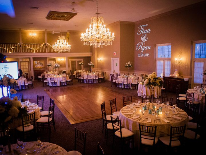 Tmx 1484073459547 Jcp7858 Hackettstown, NJ wedding venue