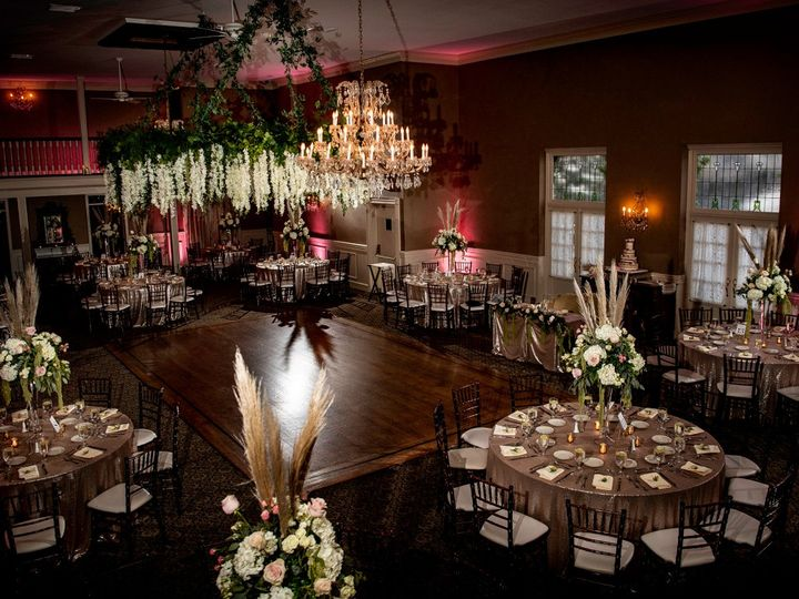 Tmx D51 0109 Copy 2 51 2840 1568214601 Hackettstown, NJ wedding venue