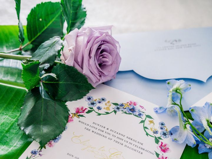 Tmx Gwendalyn 3565 51 782840 1568052289 Oyster Bay, NY wedding invitation