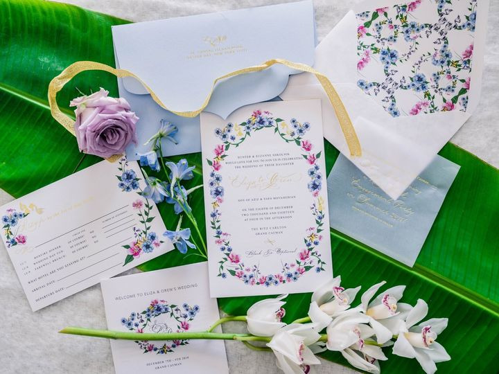 Tmx Gwendalyn 3582 51 782840 1568052284 Oyster Bay, NY wedding invitation