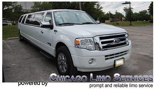 chicagofordexpeditionlimo