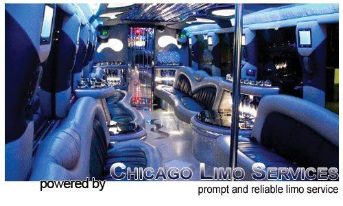 chicagopartybus
