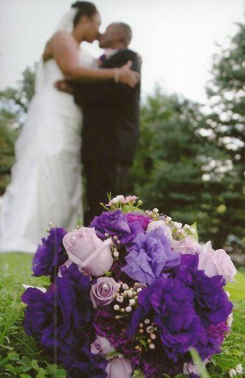 belmar flower shop 12 07 28 tori wedding 5
