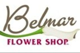 Belmar Flower Shop