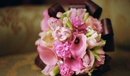 Chelsea Floral Designs