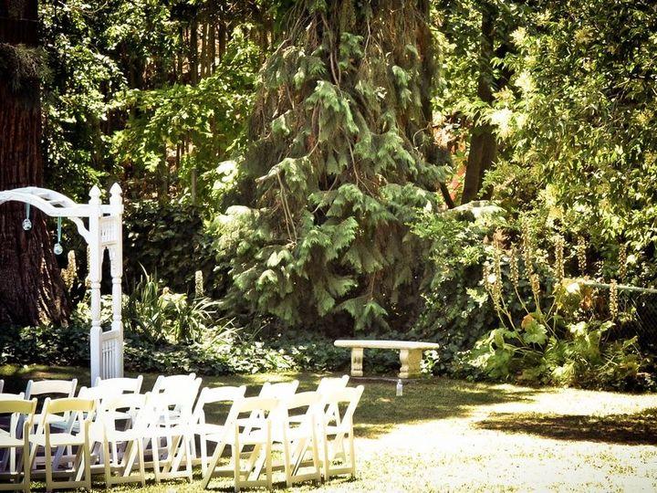 Tmx 1463874168647 Backyard Crockett, CA wedding venue