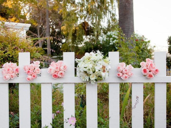 Tmx 1463874174399 Bouquets Crockett, CA wedding venue