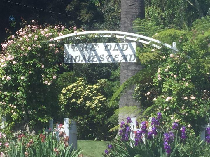 Tmx 1505880966239 Img6518 Crockett, CA wedding venue
