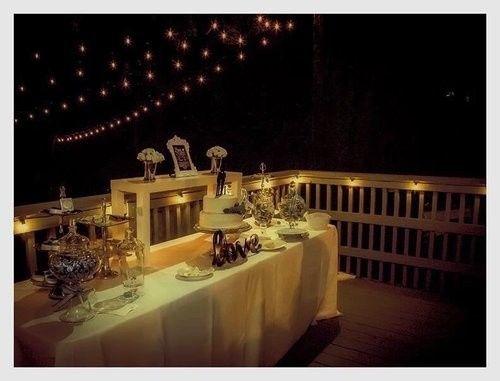 Tmx 1512067407611 Exteriorsetup2 Crockett, CA wedding venue