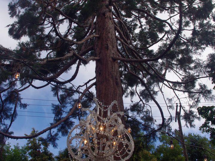 Tmx 1512067428676 Features Lighting2b Crockett, CA wedding venue