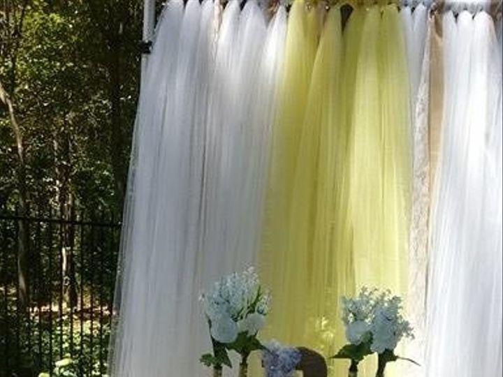 Tmx 1512067438975 Exteriorsetup3 Crockett, CA wedding venue