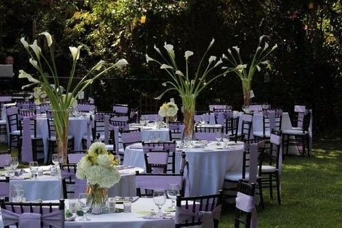 Tmx 1513257341 E18c1688bc5753e2 1512067406275 Exteriorsetup Crockett, CA wedding venue