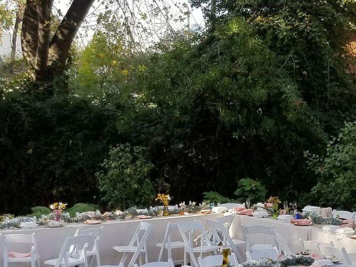Tmx 1520389746 84754a18128909e8 1520389745 Ad82ebf11ca81472 1520389744531 4 5 Alma A Crockett, CA wedding venue
