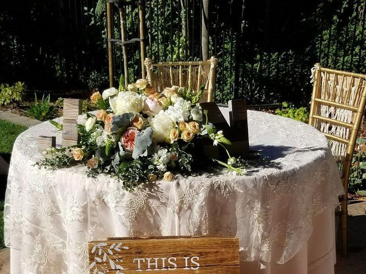 Tmx 1520389746 Df15728590c63a50 1520389745 63f0086a0563c0e1 1520389744537 5 6 Alma A Crockett, CA wedding venue