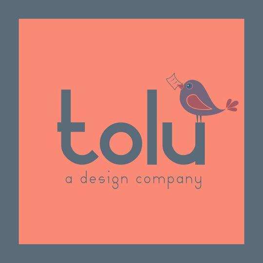 ToLuLogo2011