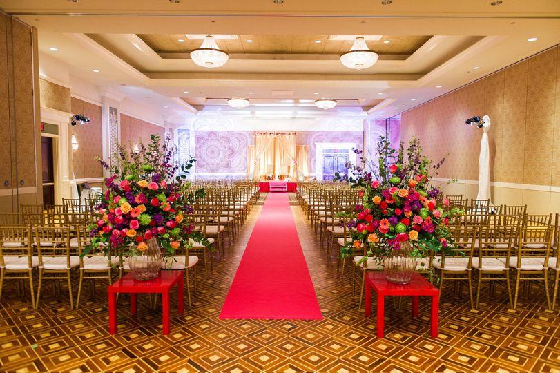 alex and malika wedding wedding ceremony 0001