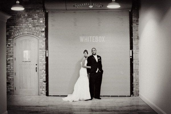 Tmx 1287072461124 KellyHugh4 Greensboro, NC wedding planner