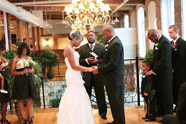 Tmx 1287072467015 KellyHugh9 Greensboro, NC wedding planner