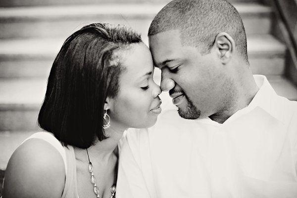 Tmx 1287072469999 KellyandHughEngagement2 Greensboro, NC wedding planner