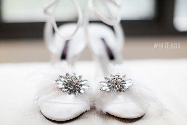 Tmx 1287072481249 Kellyhughwedding017 Greensboro, NC wedding planner