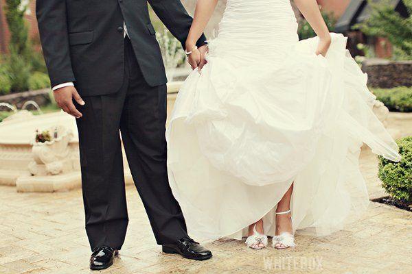 Tmx 1287072491171 Kellyhughwedding164 Greensboro, NC wedding planner