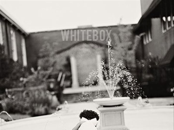 Tmx 1287072495577 Kellyhughwedding304bw Greensboro, NC wedding planner
