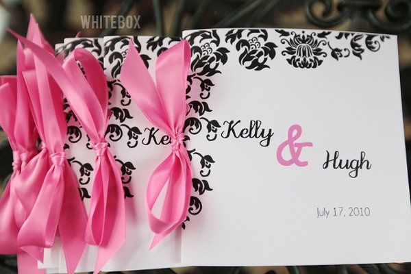 Tmx 1287072505827 Kellyhughwedding382 Greensboro, NC wedding planner