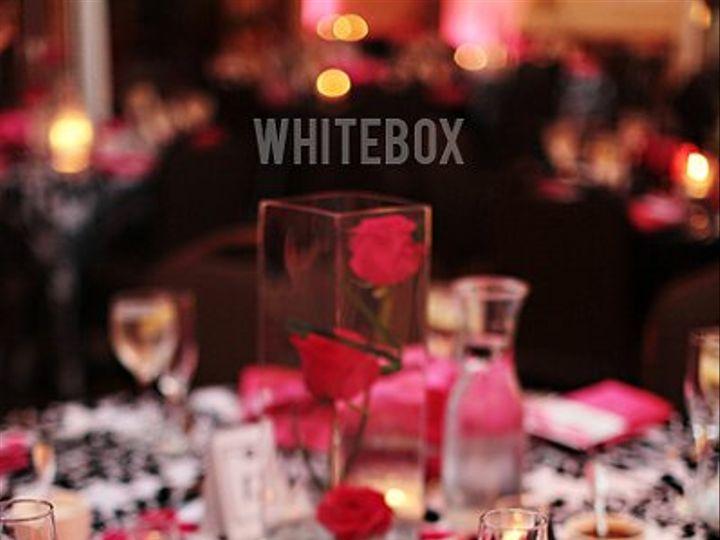 Tmx 1287072514296 Kellyhughwedding407 Greensboro, NC wedding planner