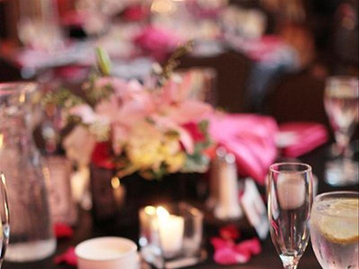 Tmx 1287072514952 Kellyhughwedding408 Greensboro, NC wedding planner
