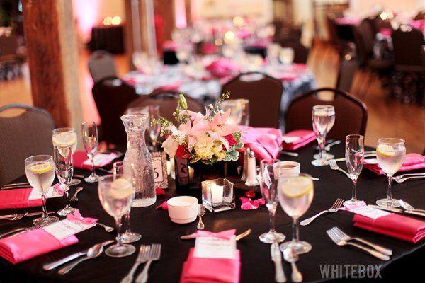Tmx 1287072527296 Kellyhughwedding409 Greensboro, NC wedding planner