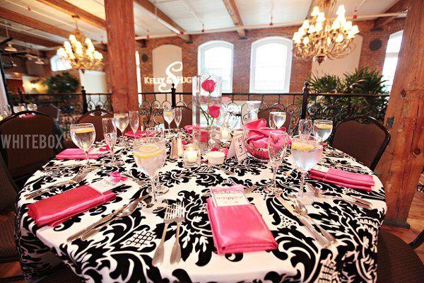 Tmx 1287072531983 Kellyhughwedding416 Greensboro, NC wedding planner