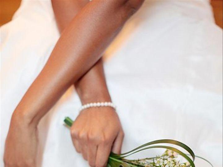 Tmx 1287072548093 Kellyhughwedding590 Greensboro, NC wedding planner