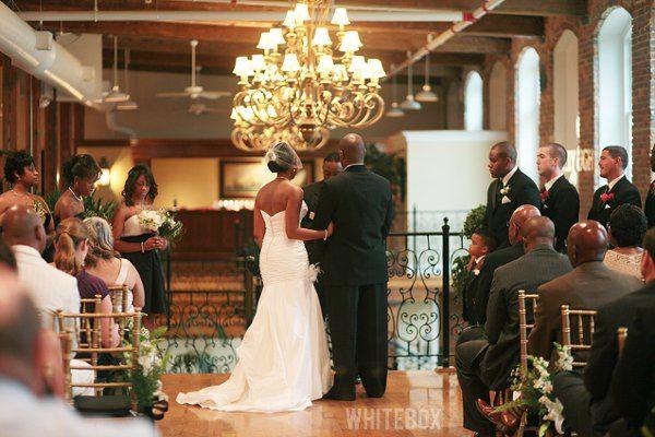 Tmx 1287072550983 Kellyhughwedding436 Greensboro, NC wedding planner
