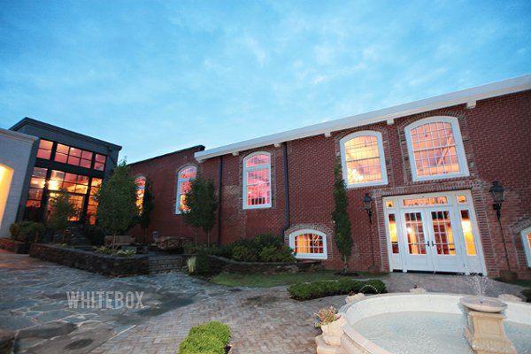 Tmx 1287072560890 Kellyhughwedding727 Greensboro, NC wedding planner