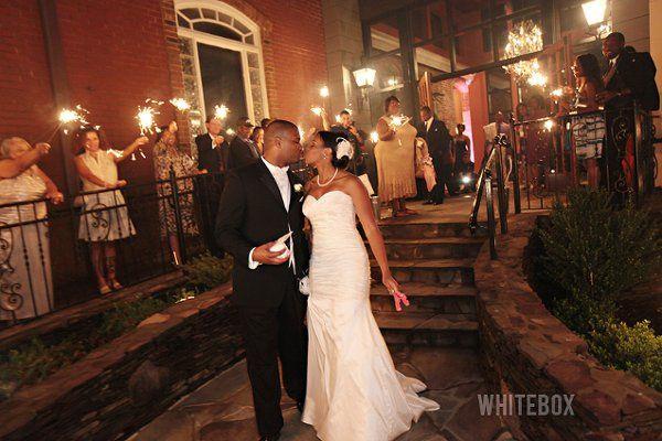 Tmx 1287072563015 Kellyhughwedding846 Greensboro, NC wedding planner