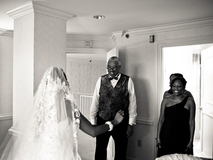 Tmx 1347047780702 MG5450 Greensboro, NC wedding planner