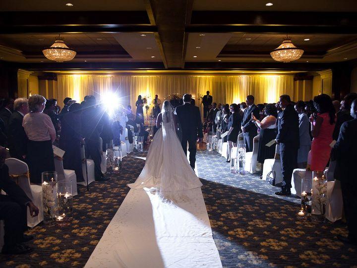 Tmx 1347047783862 MG5623 Greensboro, NC wedding planner