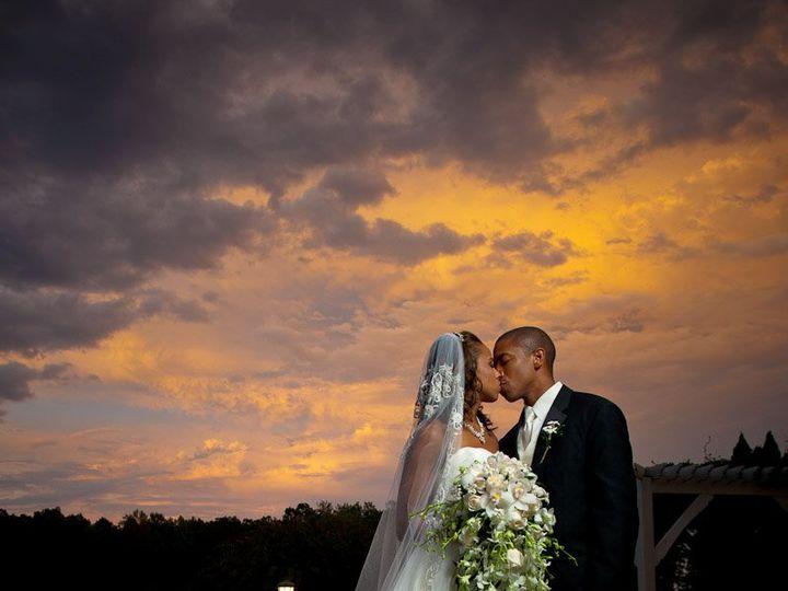 Tmx 1347047785554 MG5893 Greensboro, NC wedding planner