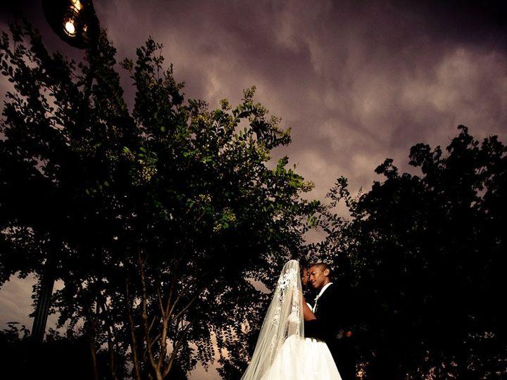 Tmx 1347047787696 MG5904 Greensboro, NC wedding planner