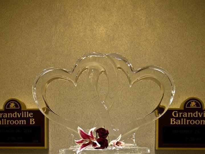 Tmx 1347047791120 MG5910 Greensboro, NC wedding planner