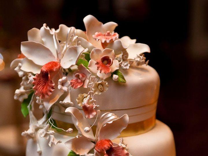 Tmx 1347047794985 MG5923 Greensboro, NC wedding planner