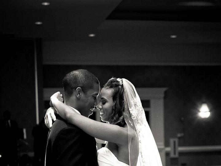Tmx 1347047796387 MG5979 Greensboro, NC wedding planner