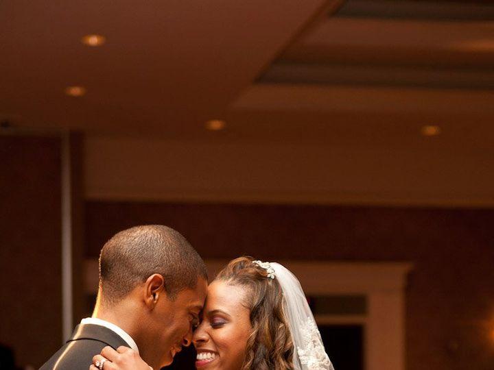 Tmx 1347047797948 MG5983 Greensboro, NC wedding planner